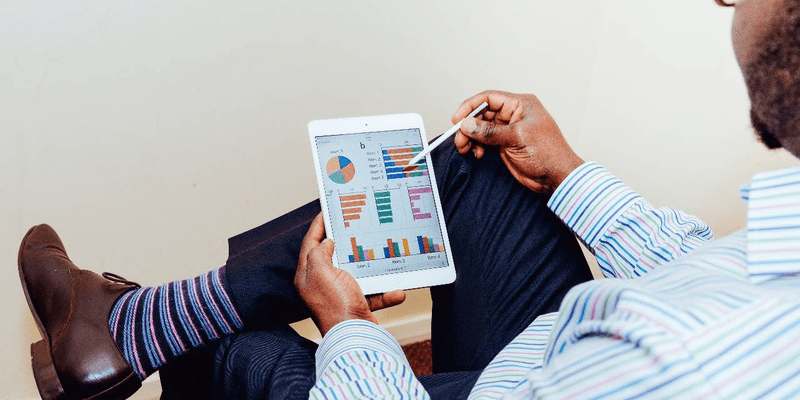 advanced analytics what it is why it matters